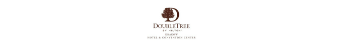 Hotel Double Tree by Hilton Kraków