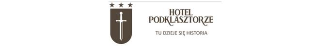 Hotel Podklasztorze ***