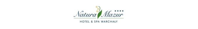 Natura Mazur Hotel & Spa Warchały ****