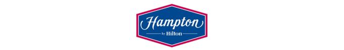 Hotel Hampton by Hilton Kraków