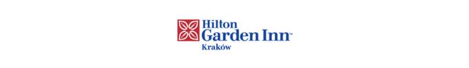 Hotel Hilton Garden Inn Kraków