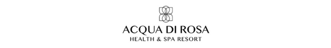 Acqua di Rosa – Health & SPA Resort