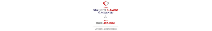 Hotel Diament Ustroń