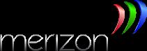 Merizon.eu