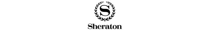 Sheraton Sopot