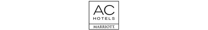 AC Marriott Wrocław