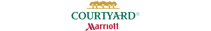 Courtyard by Marriott Katowice