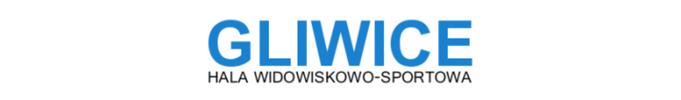 Hala Widowiskowo-Sportowa Gliwice