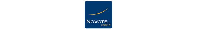 Novotel Lodz