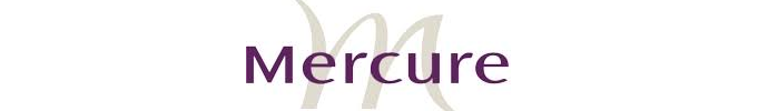 Mercure Ostrava Centrum