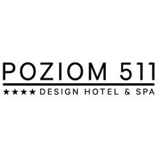 Technologia hotelowa for Design hotel 511